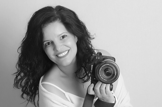 fotografa profesional san antonio ibiza
